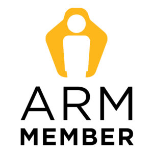 Primary ARM Member Logo_RGB